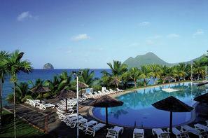 Vacances Diamant: Résidence hôtelière Marine Hôtel