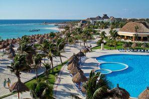 Vacances Riviera Maya: Hôtel Grand Bahia Principe Coba