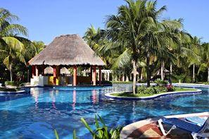 Vacances Riviera Maya: Club Fram Expériences Grand Bahia Principe Coba