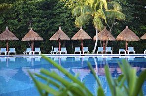 Vacances Riviera Maya: Hôtel Gran Bahia Principe Resort, Logement Coba