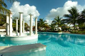 Vacances Playa del Carmen: Hôtel Grand Palladium Colonial & Kantenah Resort & Spa