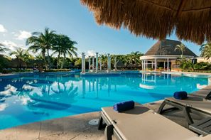 Vacances Punta Maroma: Hôtel Iberostar Paraiso Del Mar
