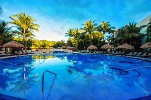 Vacances Playa del Carmen: Hôtel Occidental at Xcaret Destination