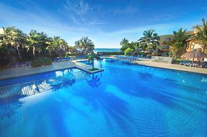 Vacances Playa del Carmen: Hôtel Viva Wyndham Azteca