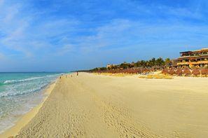 Vacances Playa del Carmen: Hôtel Iberostar Quetzal