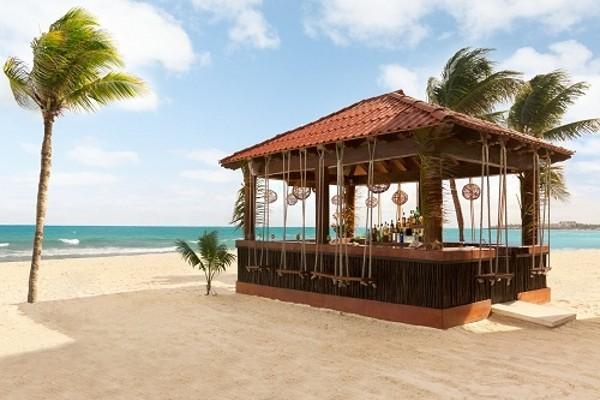 h tel panama jack gran porto cancun mexique partir pas cher. Black Bedroom Furniture Sets. Home Design Ideas