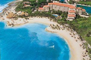 Vacances Puerto Aventuras: Hôtel Dreams Puerto Aventuras