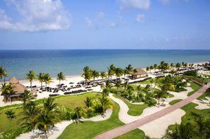 Vacances Cancun: Hôtel Royalton Riviera Cancun Resort & Spa