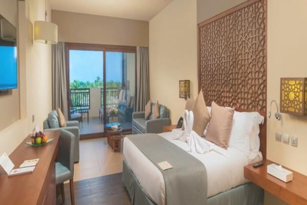 Chambre - Hôtel Fanar 5* Salalah Oman