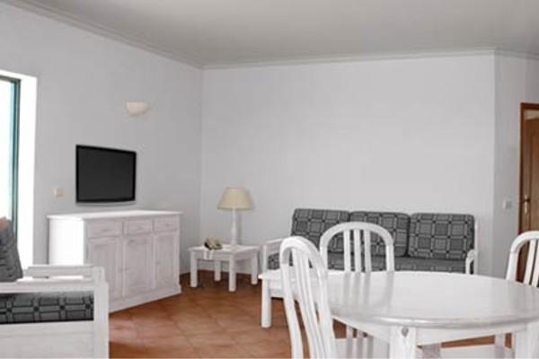 Chambre - Hôtel Vitor's Plaza 4* Faro Portugal