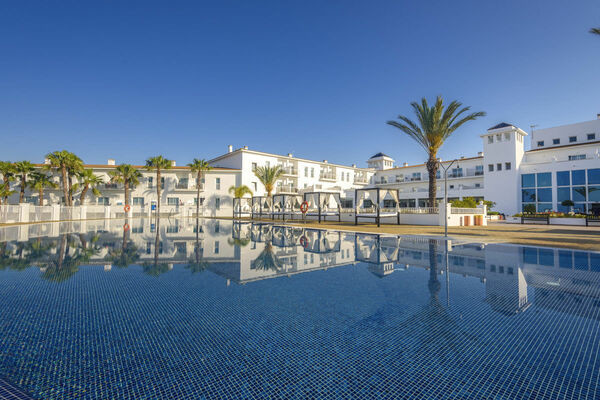 Piscine - Adult Only Garden Playanatural & Spa