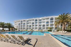 Vacances Porches: Hôtel Be Smart Terrace Algarve