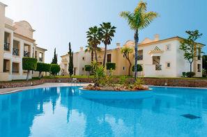 Vacances Albufeira: Club Jet Tours Adriana Beach