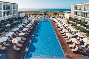 Vacances Faro: Club Kappa Iberostar Selection Lagos Algarve