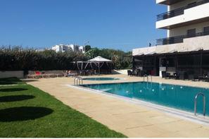 Vacances Portimao: Club Top Clubs Vau Portimao