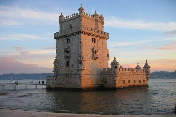 (fictif) - Hôtel Kappa City Lisbonne - Santa Justa 4* Lisbonne Portugal