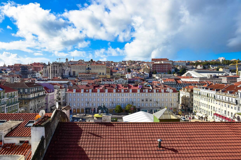 Autres - Hôtel FRAM Immersion Lisbonne - Hôtel My Story Tejo 3* Lisbonne Portugal