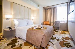 voyages all inclusive madere 1 vacances tout compris madere s jour tout inclus fram. Black Bedroom Furniture Sets. Home Design Ideas