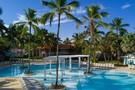 Avis Hôtel Grand Paradise Samana
