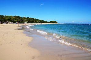 Republique Dominicaine-Puerto Plata, Hôtel Playa Bachata Resort