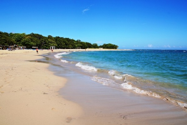 Autres - Riu Resort Puerto Plata 5*