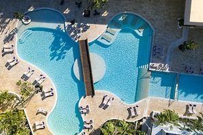 Vacances Playa Dorada: Hôtel Emotions Playa Dorada by Hodelpa