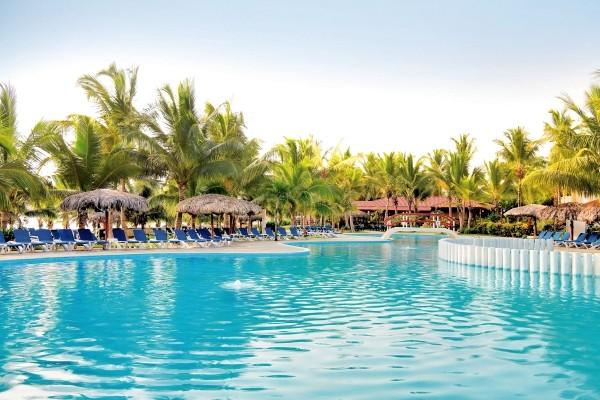 Vacances Promovacances Vacances Et Voyages Pas Cher