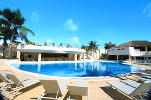 Vacances Playa Dorada: Hôtel Viva Wyndham V Heavens