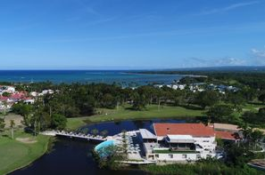 Vacances Playa Dorada: Hôtel VH Atmosphere