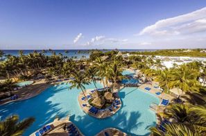 Vacances Bayahibe: Club Framissima Be Live Collection Canoa