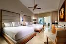 Avis Hôtel Grand Palladium Punta Cana Resort & Spa
