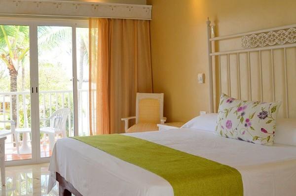 Chambre - Hôtel Vik Arena Blanca 4* Punta Cana Republique Dominicaine