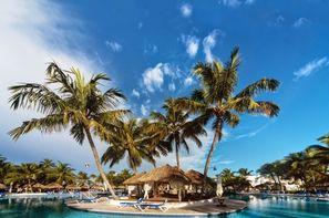 Republique Dominicaine-Punta Cana, Hôtel Be Live Bayahibe