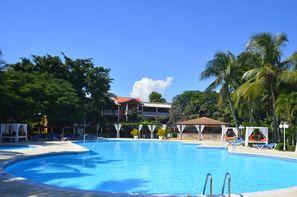Vacances Boca Chica: Hôtel Bellevue Dominican Bay
