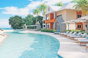 Vacances Punta Cana: Hôtel Coral Level at Iberostar Selection Bavaro