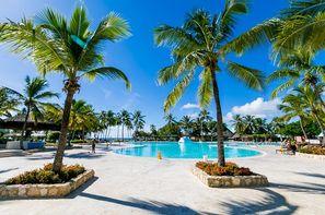 Vacances Bayahibe: Hôtel Dreams La Romana Resort & Spa