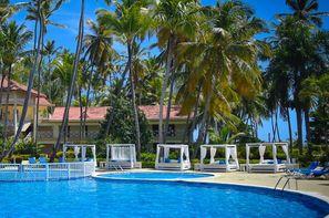 Vacances Punta Cana: Club Jumbo Vista Sol Punta Cana