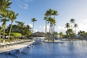 Vacances Bavaro: Hôtel Occidental Punta Cana