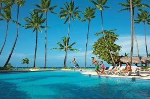 Vacances Punta Cana: Hôtel Sunscape Dominican Beach Punta Cana