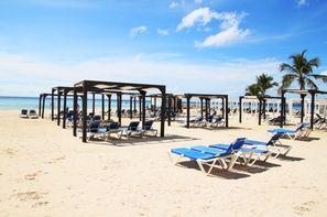 Séjour Punta Cana - Hôtel Be Live Experience Hamaca 3*