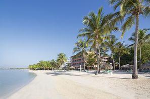 Séjour Punta Cana - Hôtel Don Juan Beach Resort