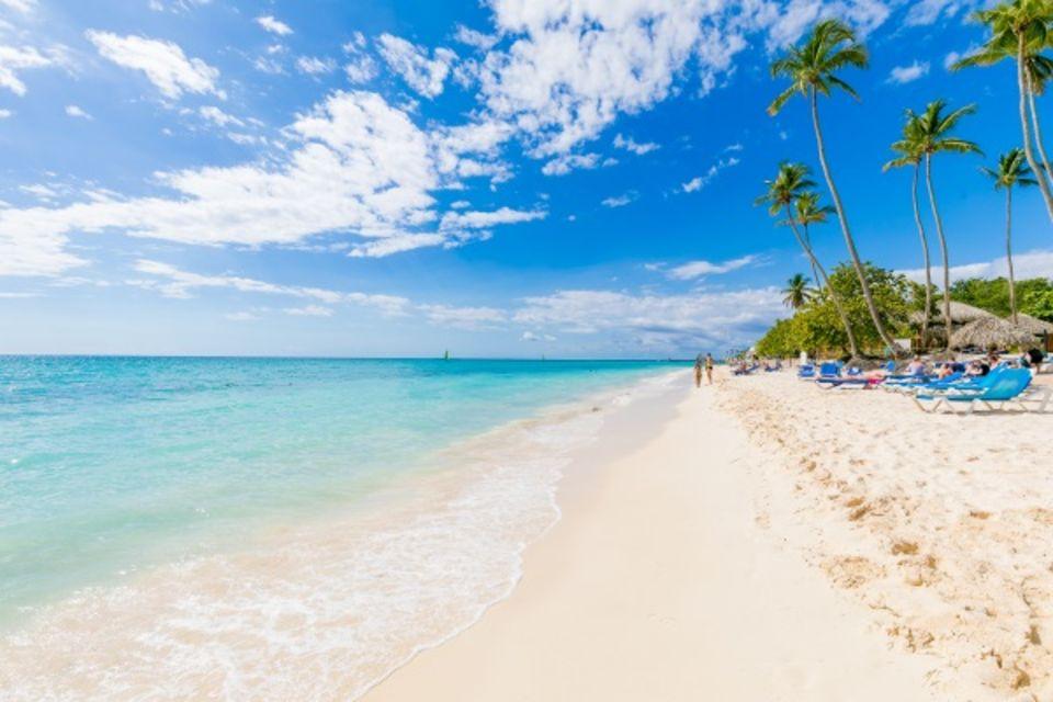 République dominicaine sites de rencontres libres