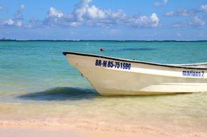 Republique Dominicaine - Punta Cana, Club Iberostar Punta Cana 5*