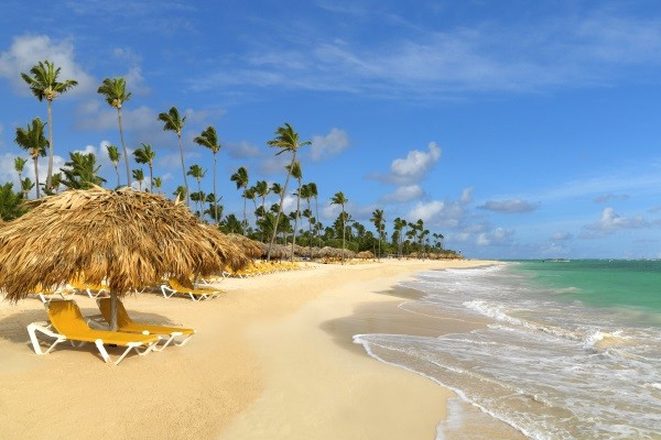 Vacances Punta Cana: Hôtel Iberostar Selection Bavaro
