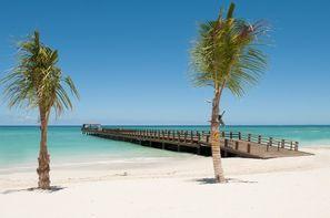 Vacances Punta Cana: Hôtel Impressive Resort & Spa