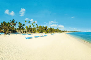 Vacances Punta Cana: Hôtel Melia Caribe Tropical & The Level
