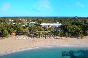 Republique Dominicaine-Punta Cana, Club Bravo Club Caribe Playa sup