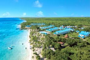 Séjour Punta Cana - Hôtel Dreams Dominicus La Romana