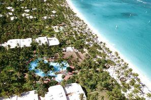 Vacances Punta Cana: Hôtel Grand Palladium Punta Cana Resort & Spa