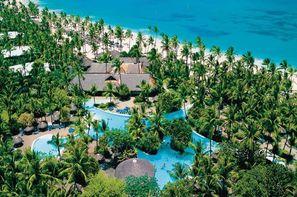 Vacances Punta Cana: Club Héliades Bavaro Princess